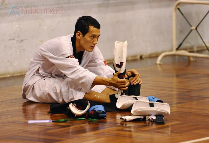 taekwondo-2013-14