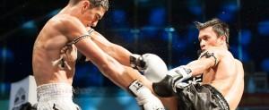 cropped-thai-fight-vietnam-2014-nguyen-phu-hien-5.jpg