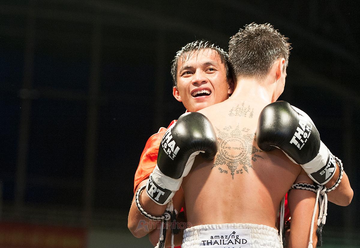 thai-fight-vietnam-2014-nguyen-phu-hien-12