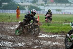 vietnam-motor-cub-prix-3