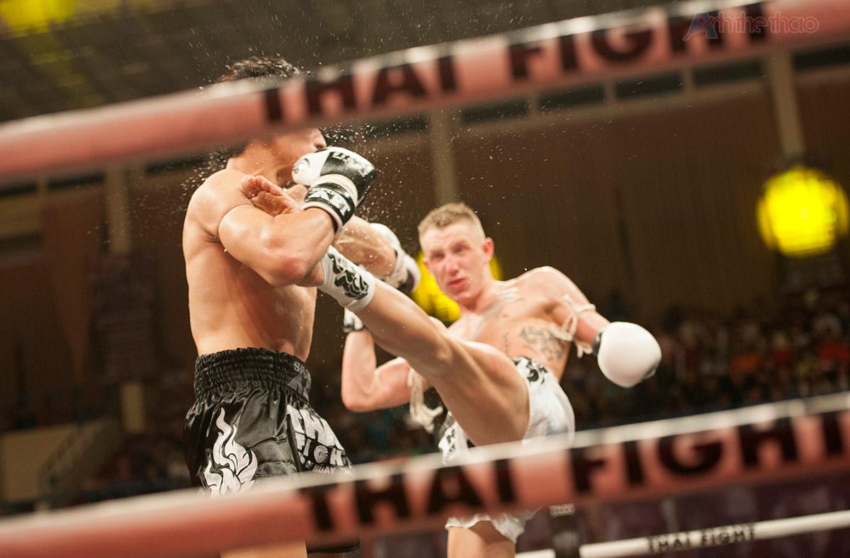 Antoine-Pinto-thai-fight-vietnam-2015-2