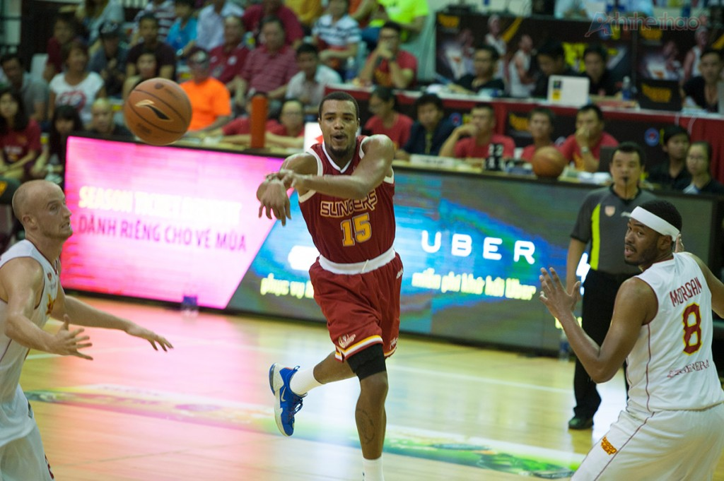 Saigon-Heat-Singapore-Slingers-5