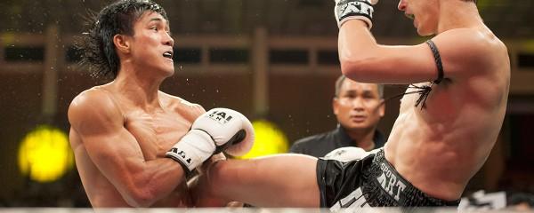 duy-nhat-thai-fight-2015-2