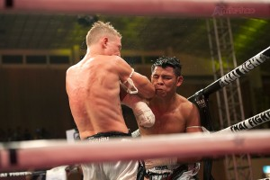 thai-fight-vietnam-2015-1