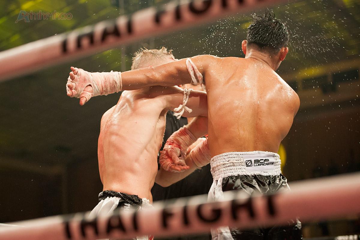 thai-fight-vietnam-2015-5