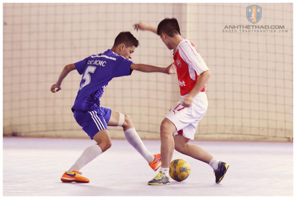 Chelsea-FC-1