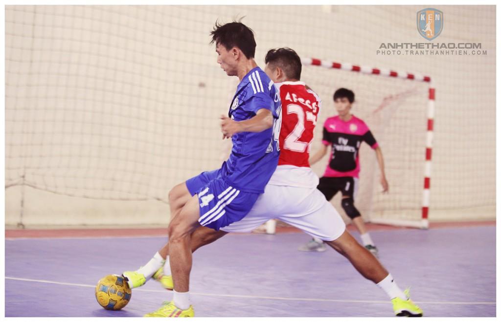 Chelsea-FC-3