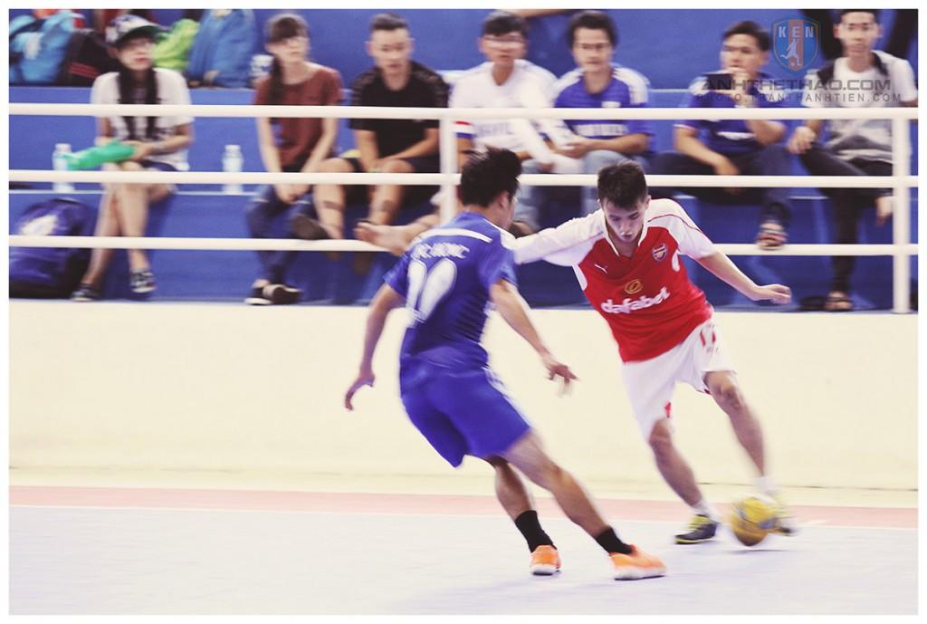 Chelsea-FC-5