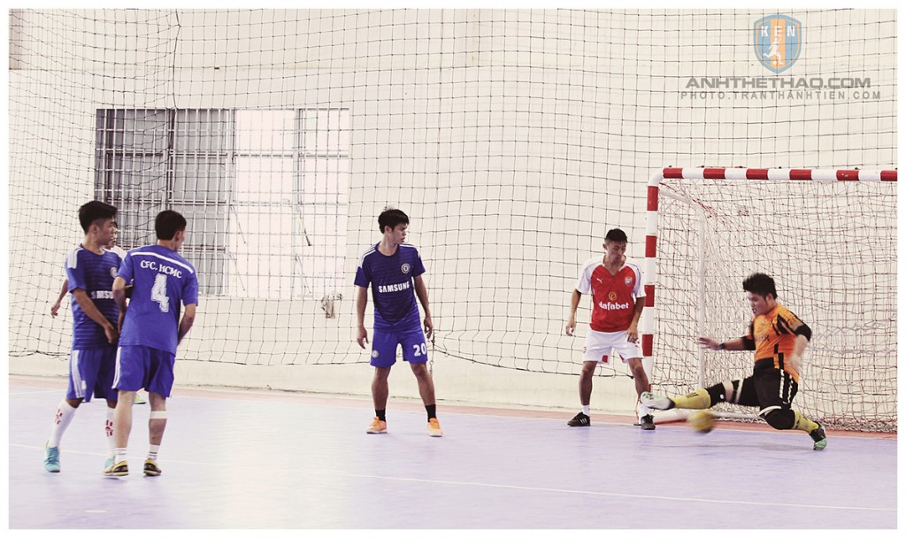 Chelsea-FC-6