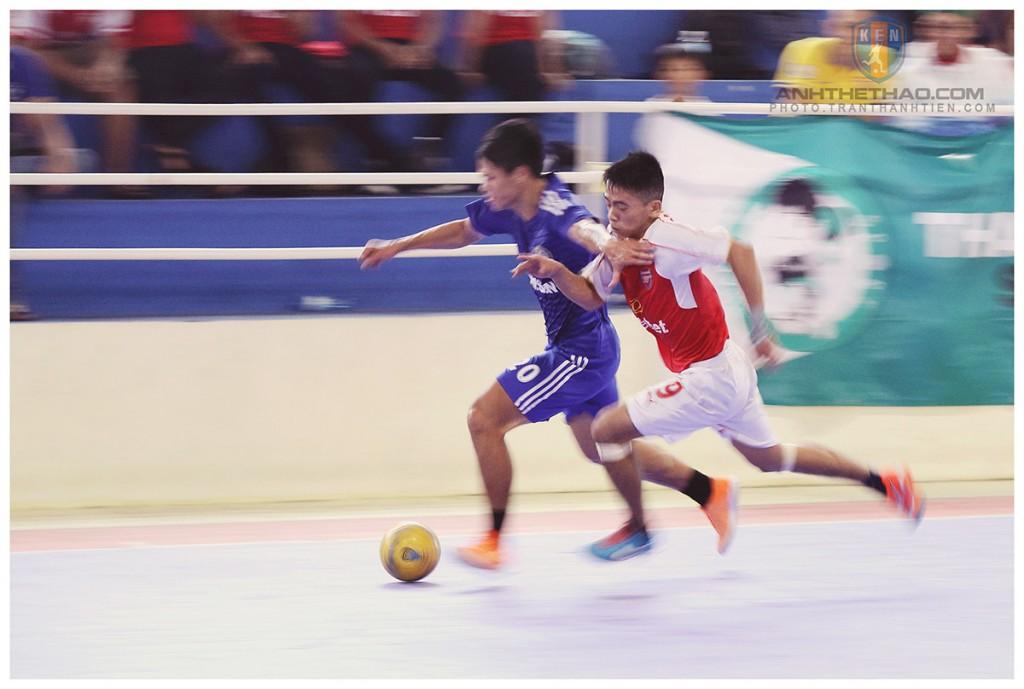 Chelsea-FC-7