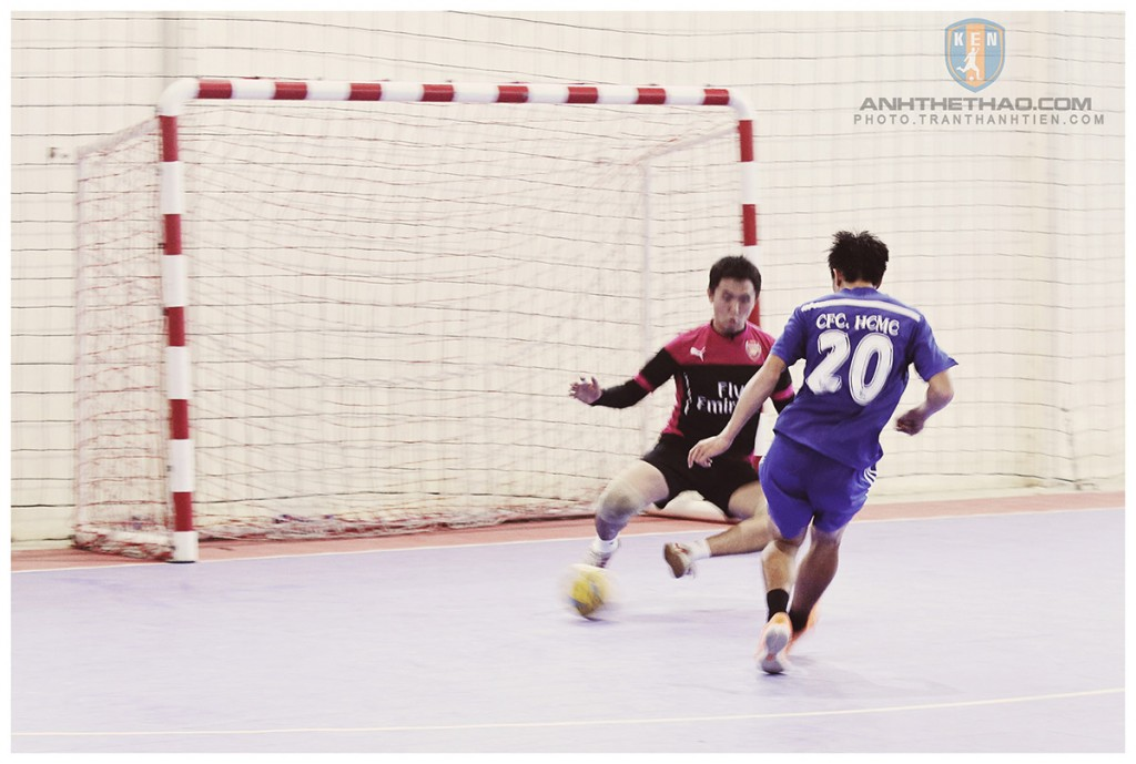 Chelsea-FC-8