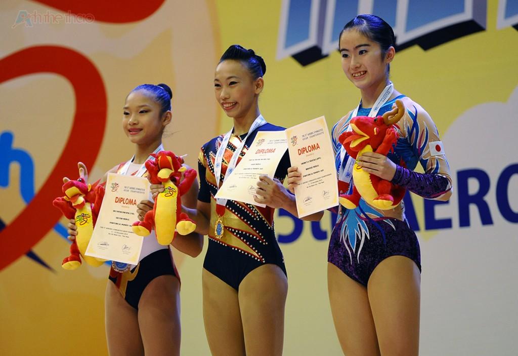 Aerobic-Gymnastics-Asian-Championships-2015-19