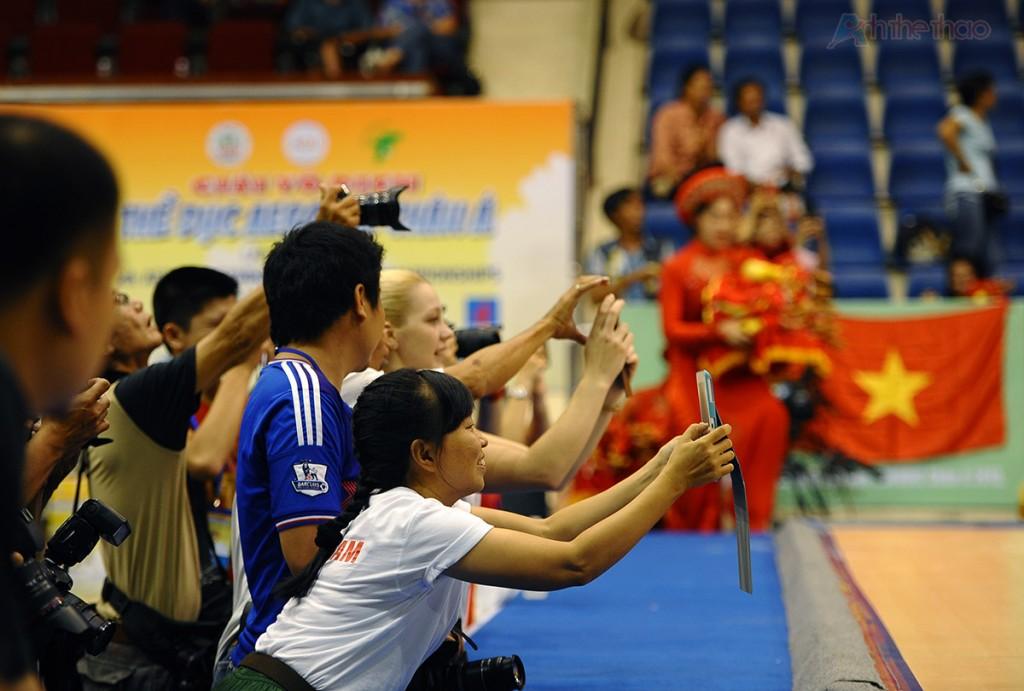 Aerobic-Gymnastics-Asian-Championships-2015-21
