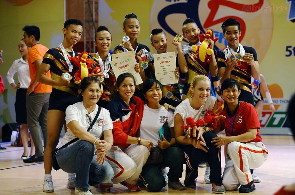Aerobic-Gymnastics-Asian-Championships-2015-24