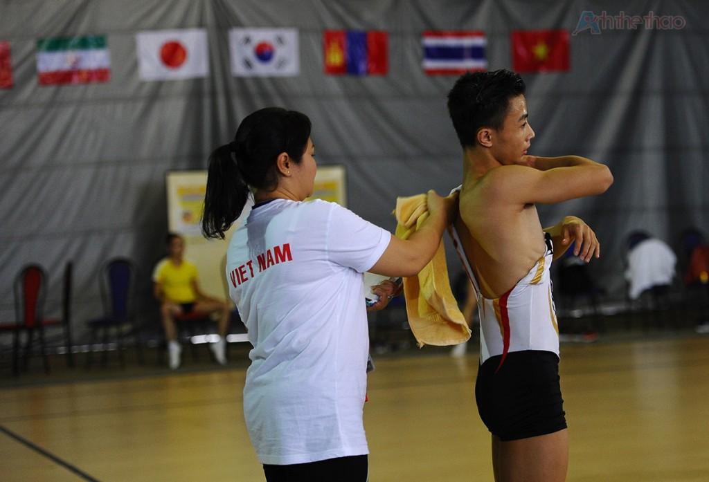 Aerobic-Gymnastics-Asian-Championships-2015-28