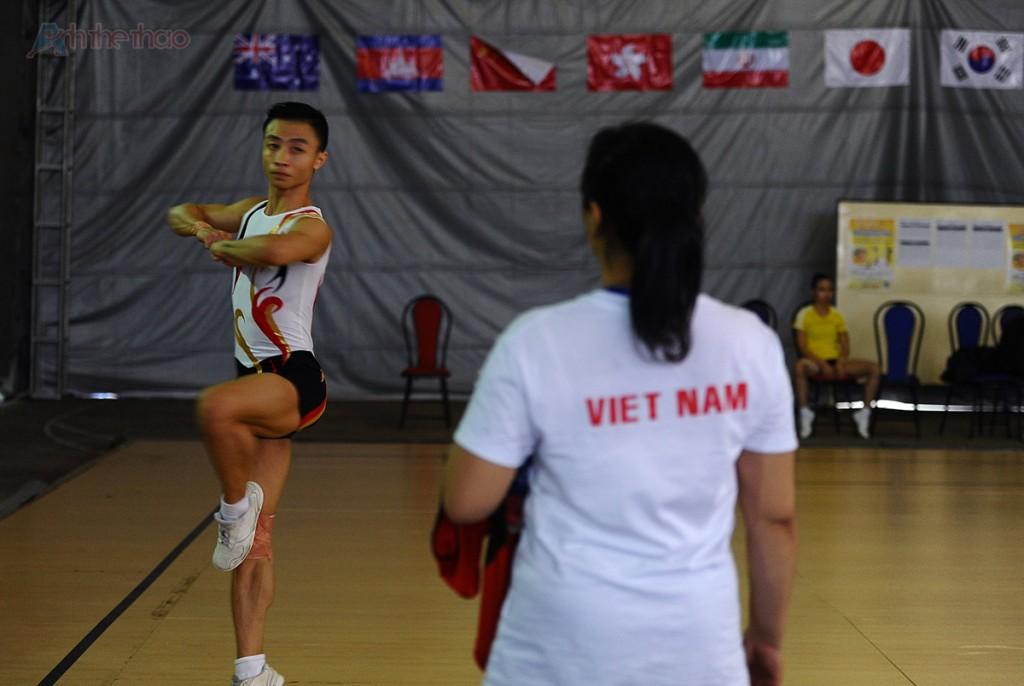 Aerobic-Gymnastics-Asian-Championships-2015-29