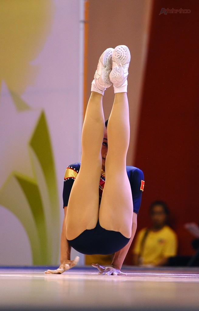 Aerobic-Gymnastics-Asian-Championships-2015-3