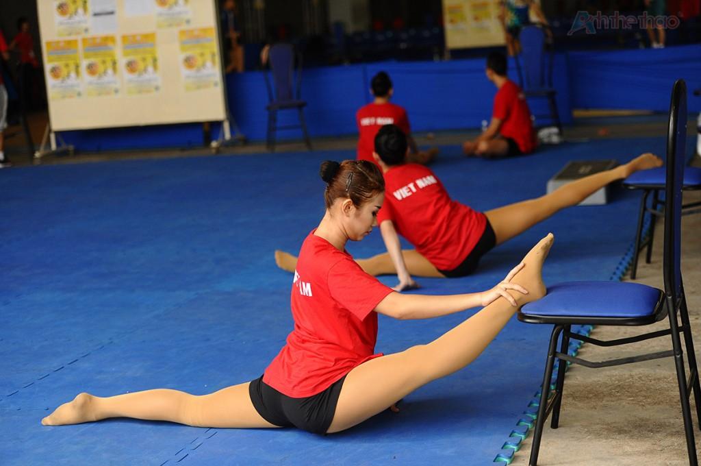 Aerobic-Gymnastics-Asian-Championships-2015-30