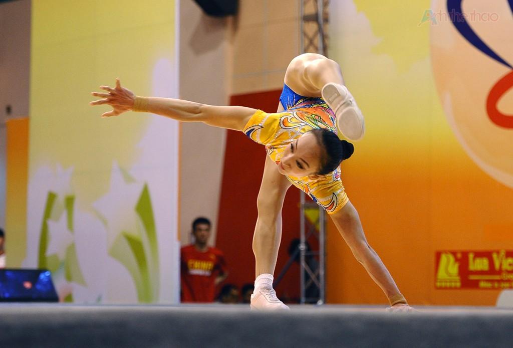 Aerobic-Gymnastics-Asian-Championships-2015-4