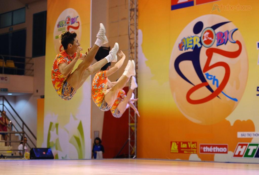 Aerobic-Gymnastics-Asian-Championships-2015-5