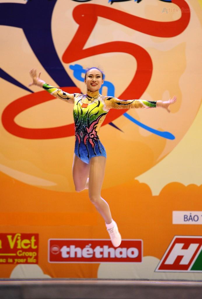 Aerobic-Gymnastics-Asian-Championships-2015-6