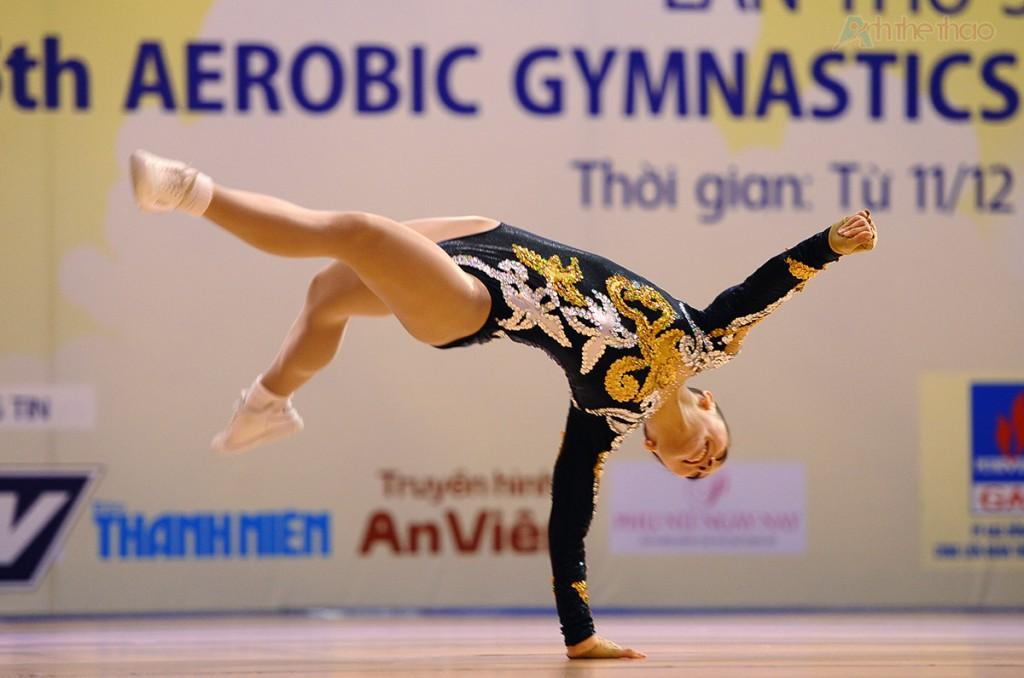 Aerobic-Gymnastics-Asian-Championships-2015-8