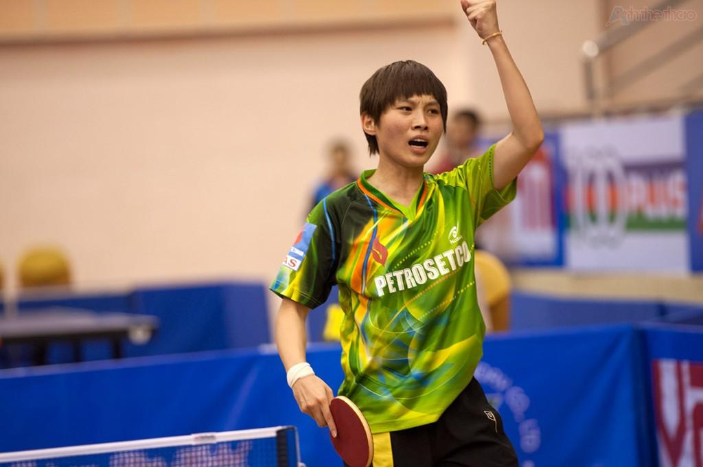 Zhao Lin