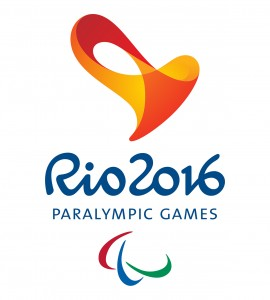 Paralympic 2016