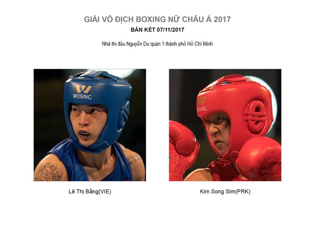 le-thi-bang-kim-song-sim-women-boxing-semi-finals-2017-1