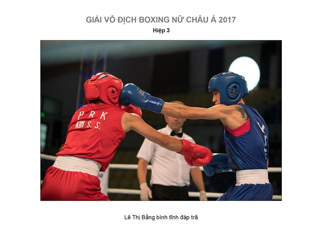 le-thi-bang-kim-song-sim-women-boxing-semi-finals-2017-14