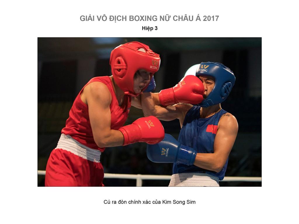 le-thi-bang-kim-song-sim-women-boxing-semi-finals-2017-15