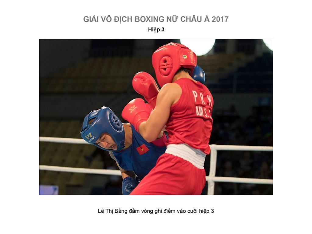 le-thi-bang-kim-song-sim-women-boxing-semi-finals-2017-16