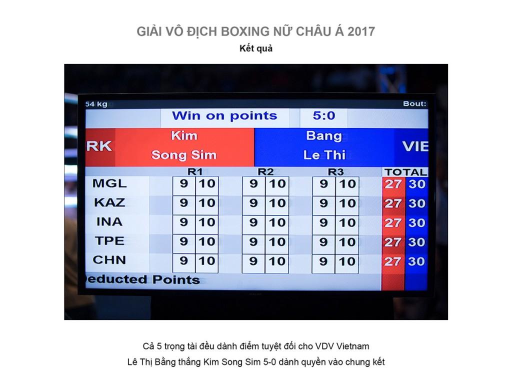le-thi-bang-kim-song-sim-women-boxing-semi-finals-2017-17