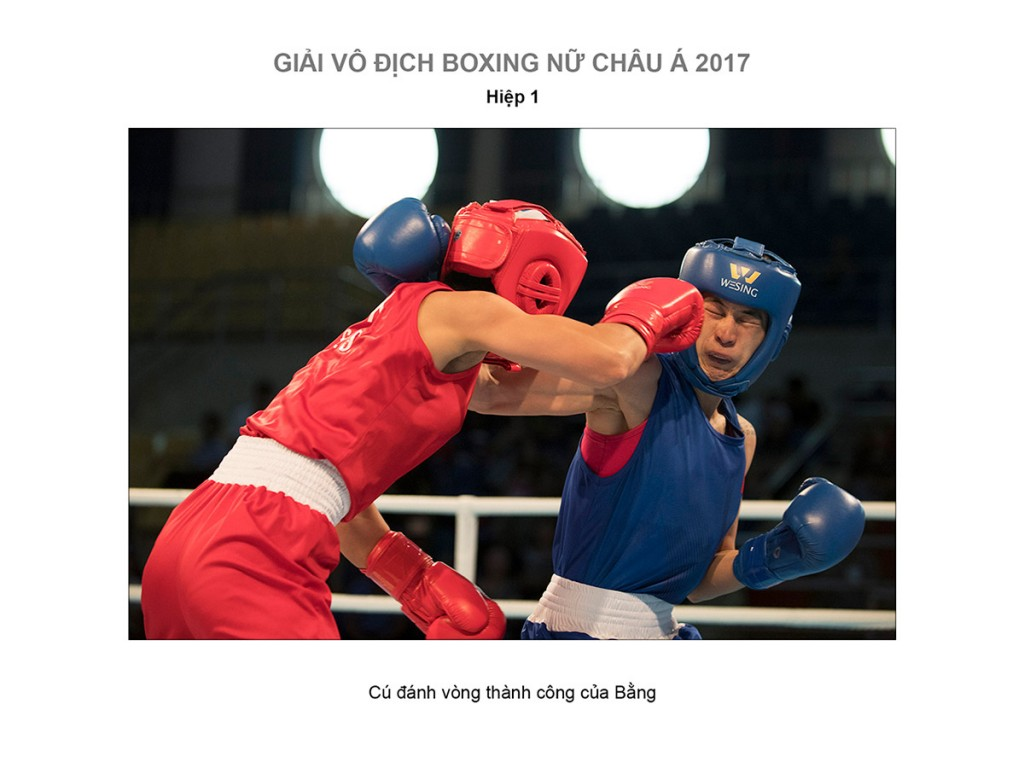 le-thi-bang-kim-song-sim-women-boxing-semi-finals-2017-6