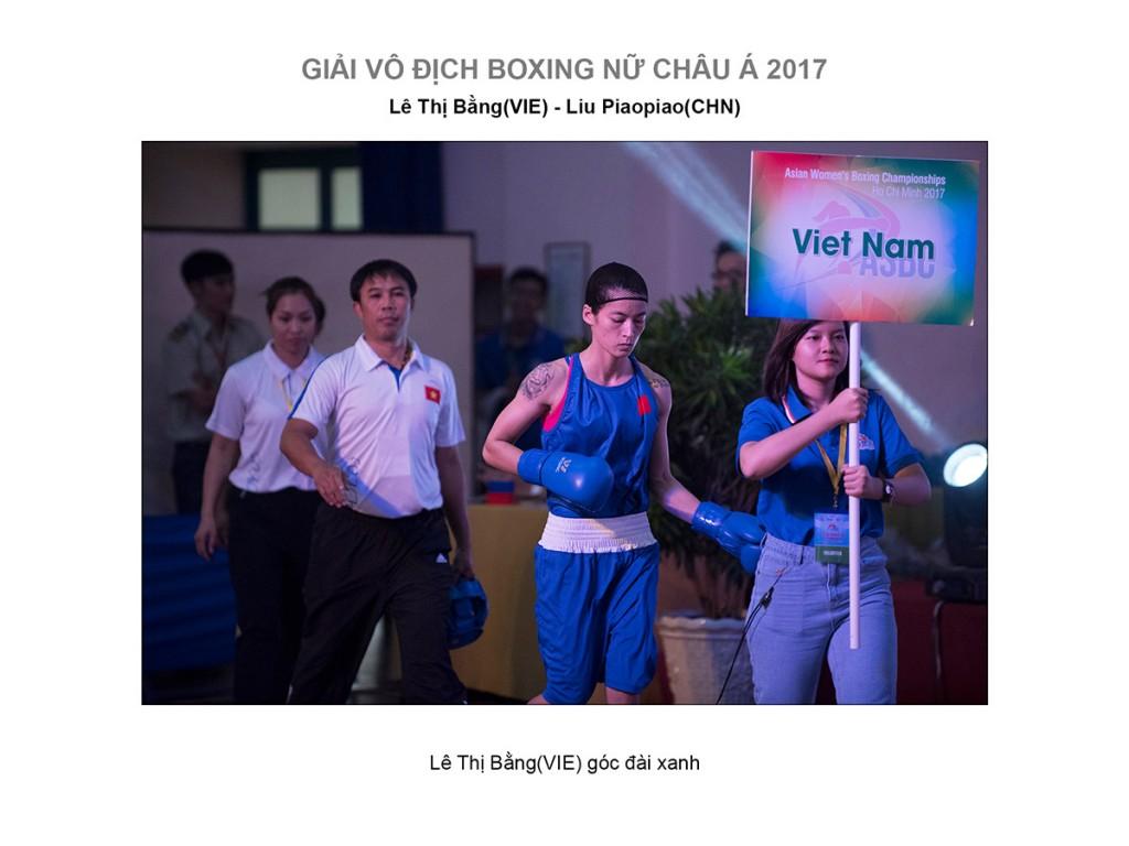 lethibang-liupiaopiao-women-boxing-2017-01