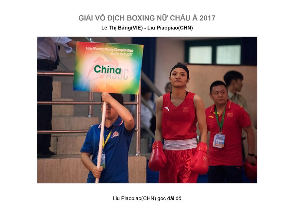 lethibang-liupiaopiao-women-boxing-2017-02