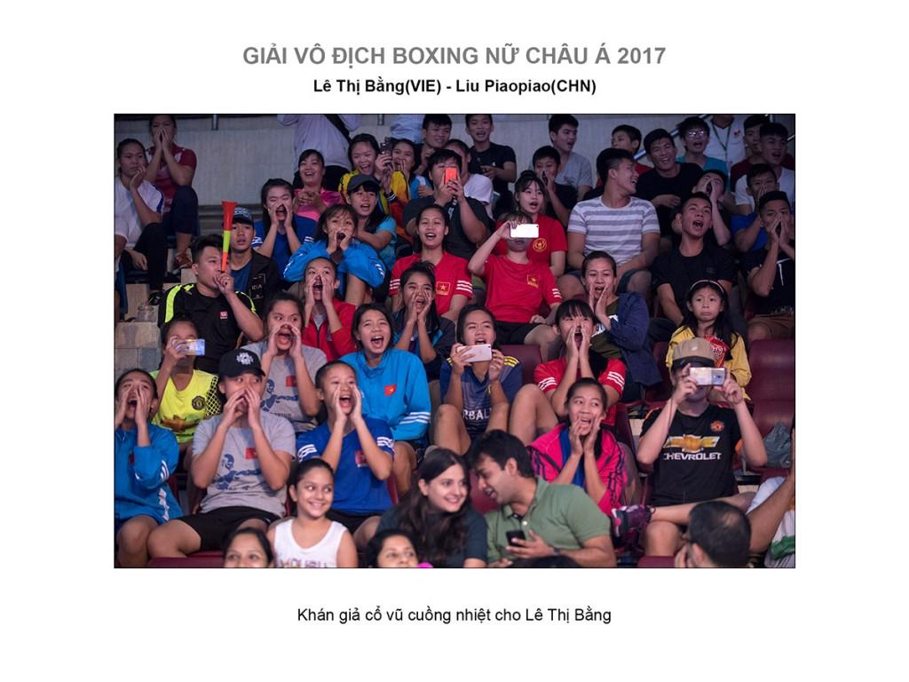lethibang-liupiaopiao-women-boxing-2017-03