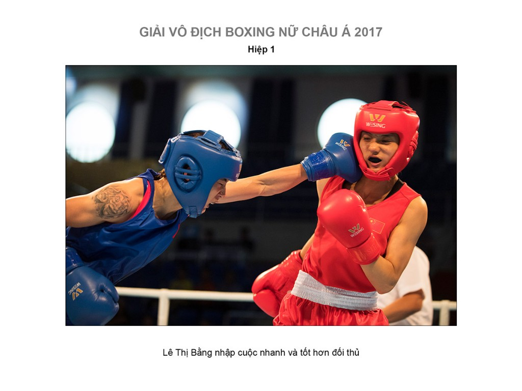 lethibang-liupiaopiao-women-boxing-2017-04