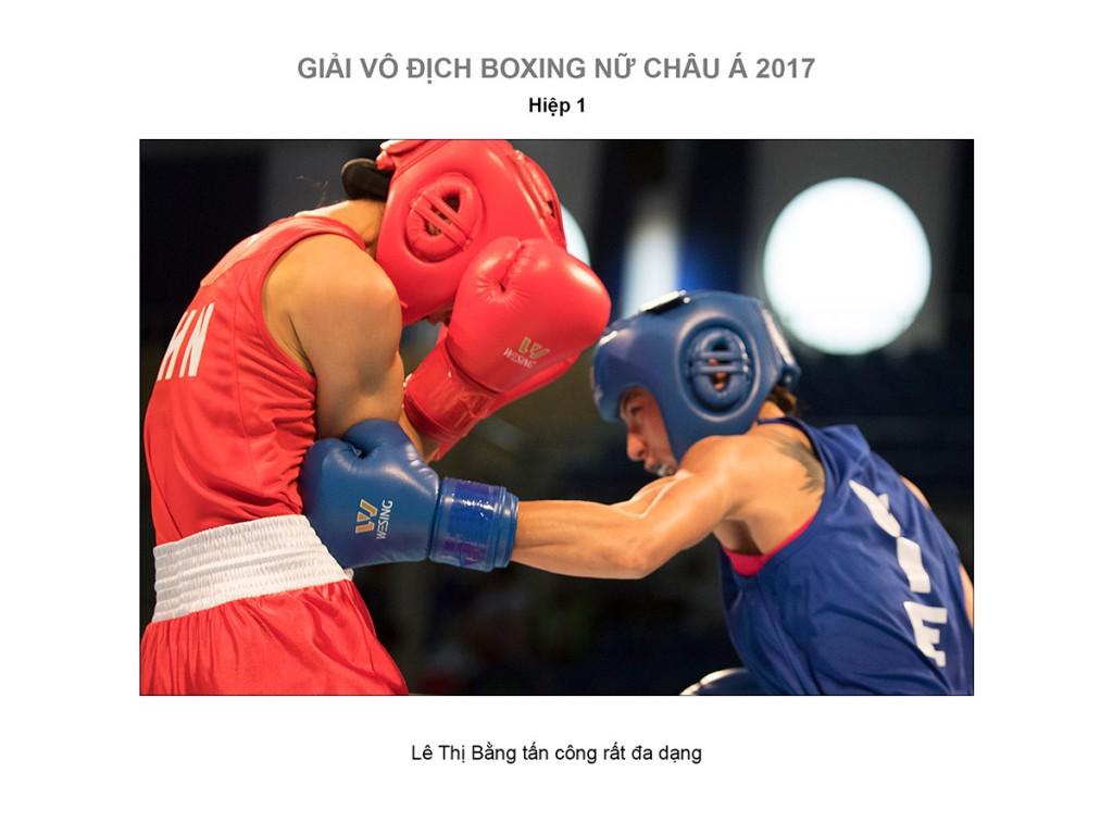 lethibang-liupiaopiao-women-boxing-2017-05