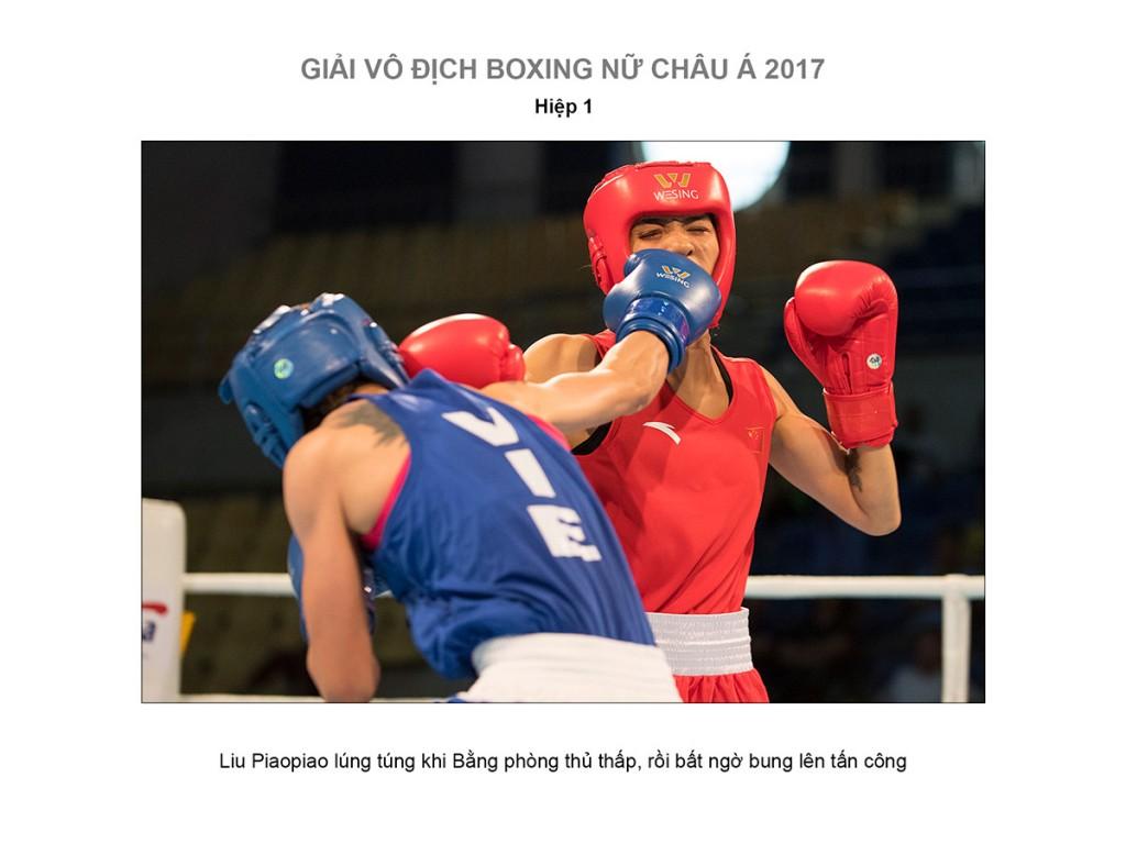 lethibang-liupiaopiao-women-boxing-2017-06