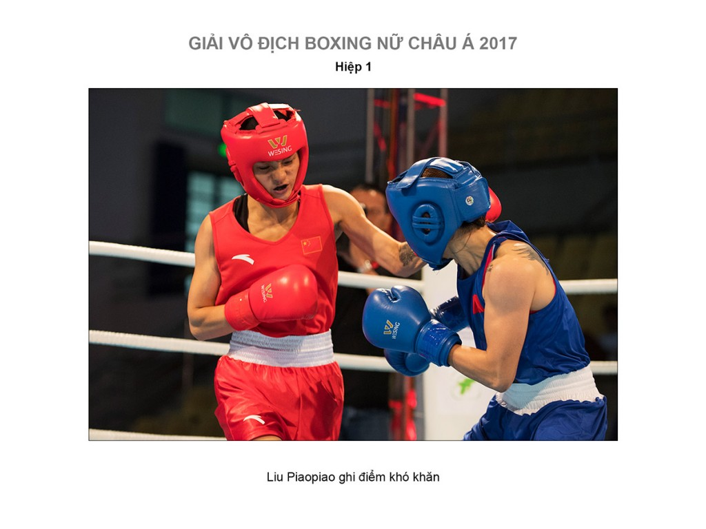 lethibang-liupiaopiao-women-boxing-2017-07