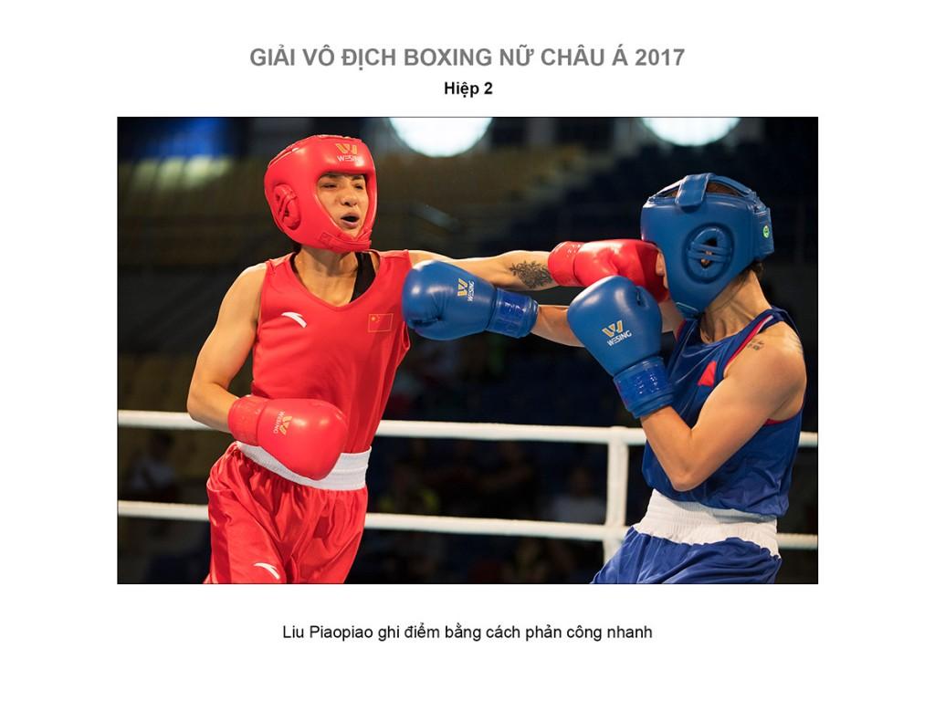 lethibang-liupiaopiao-women-boxing-2017-09