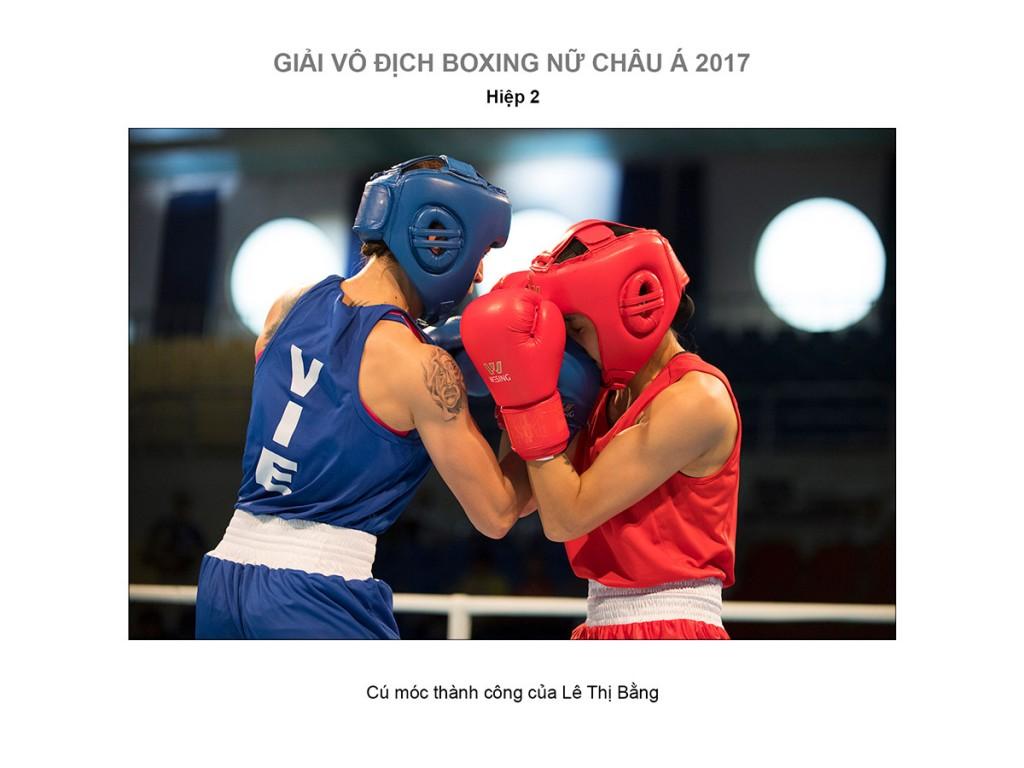 lethibang-liupiaopiao-women-boxing-2017-10