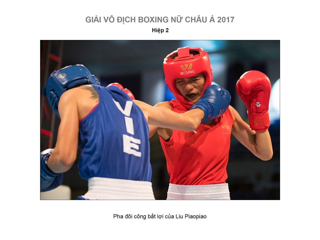 lethibang-liupiaopiao-women-boxing-2017-11