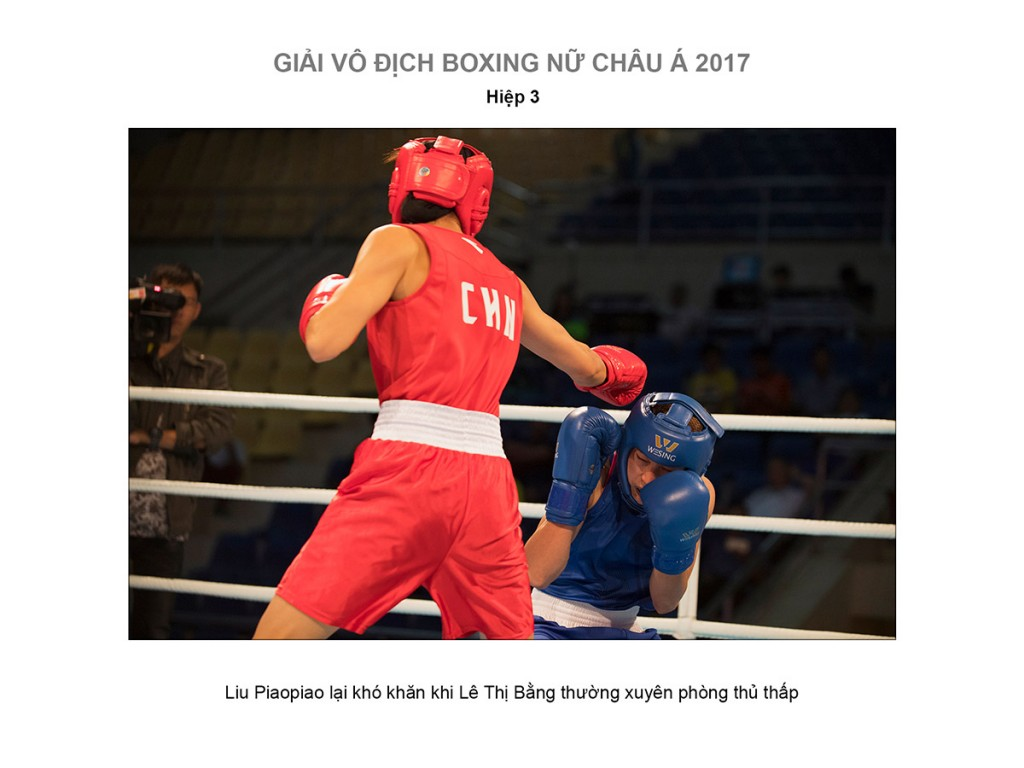 lethibang-liupiaopiao-women-boxing-2017-12