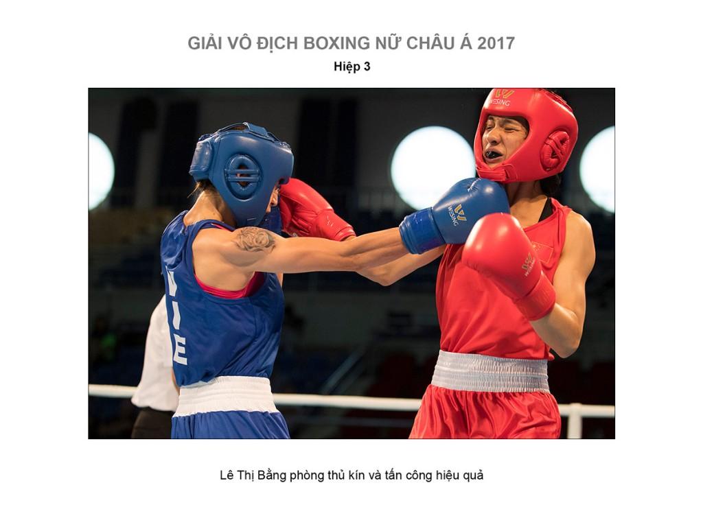 lethibang-liupiaopiao-women-boxing-2017-13