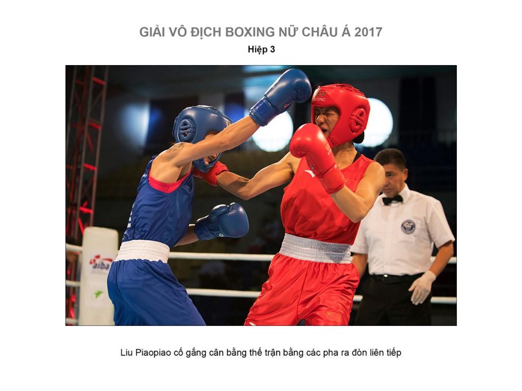 lethibang-liupiaopiao-women-boxing-2017-14