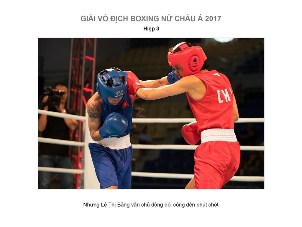 lethibang-liupiaopiao-women-boxing-2017-15