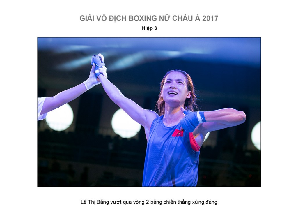 lethibang-liupiaopiao-women-boxing-2017-16