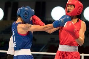 lethibang-liupiaopiao-women-boxing-2017